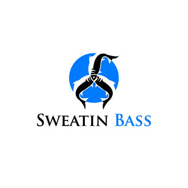 Sweatin Bass A Logo, Monogram, or Icon  Draft # 23 by esaint