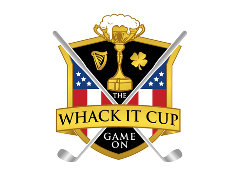 The Whack It Cup