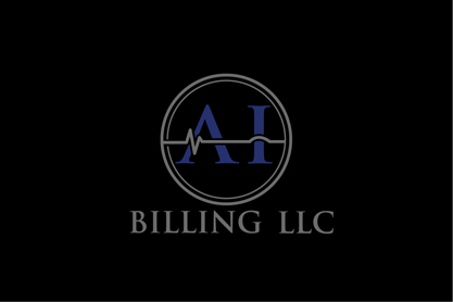 AI Billing LLC Marketing collateral  Draft # 1 by marwanyosep71