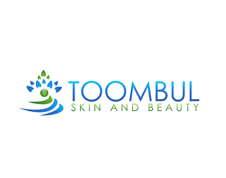 Toombul Skin and Beauty A Logo, Monogram, or Icon  Draft # 306 by Kanyakumari