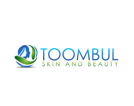 Toombul Skin and Beauty A Logo, Monogram, or Icon  Draft # 307 by Kanyakumari