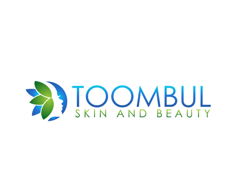 Toombul Skin and Beauty A Logo, Monogram, or Icon  Draft # 308 by Kanyakumari