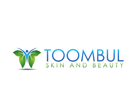 Toombul Skin and Beauty A Logo, Monogram, or Icon  Draft # 309 by Kanyakumari