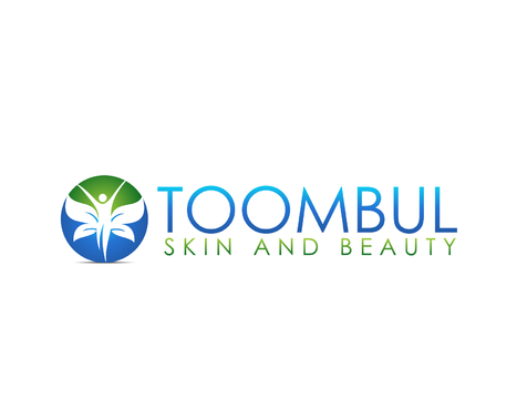 Toombul Skin and Beauty A Logo, Monogram, or Icon  Draft # 310 by Kanyakumari