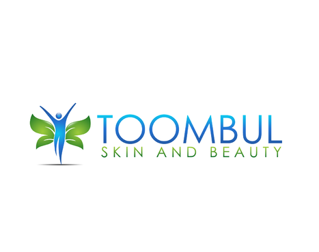 Toombul Skin and Beauty A Logo, Monogram, or Icon  Draft # 311 by Kanyakumari