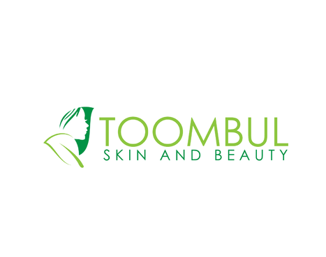 Toombul Skin and Beauty A Logo, Monogram, or Icon  Draft # 312 by Kanyakumari