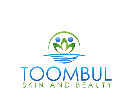 Toombul Skin and Beauty A Logo, Monogram, or Icon  Draft # 313 by Kanyakumari