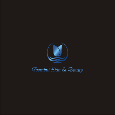 Toombul Skin and Beauty A Logo, Monogram, or Icon  Draft # 316 by bendholque