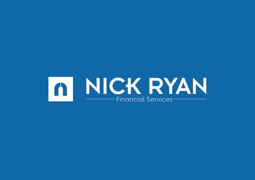Nick Ryan or NR A Logo, Monogram, or Icon  Draft # 348 by husaeri