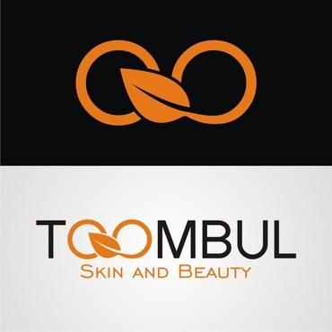 Toombul Skin and Beauty A Logo, Monogram, or Icon  Draft # 318 by elBarc