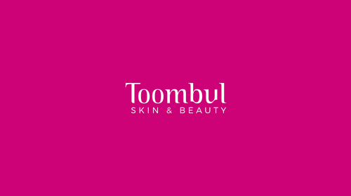 Toombul Skin and Beauty A Logo, Monogram, or Icon  Draft # 319 by SahasraDesigns