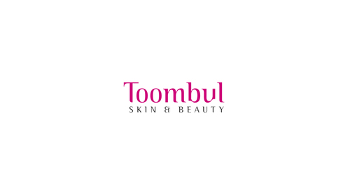Toombul Skin and Beauty A Logo, Monogram, or Icon  Draft # 320 by SahasraDesigns