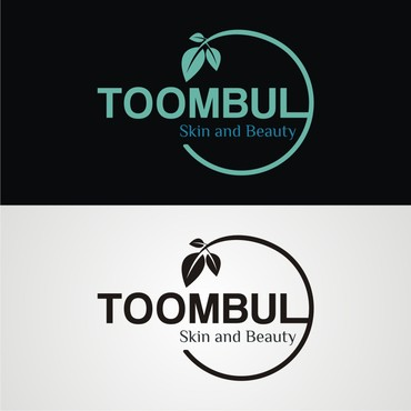 Toombul Skin and Beauty A Logo, Monogram, or Icon  Draft # 321 by elBarc