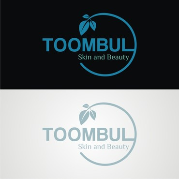 Toombul Skin and Beauty A Logo, Monogram, or Icon  Draft # 322 by elBarc