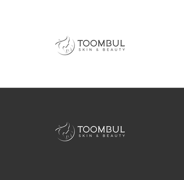 Toombul Skin and Beauty A Logo, Monogram, or Icon  Draft # 324 by SahasraDesigns