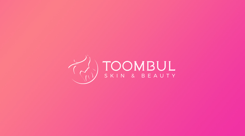 Toombul Skin and Beauty A Logo, Monogram, or Icon  Draft # 325 by SahasraDesigns