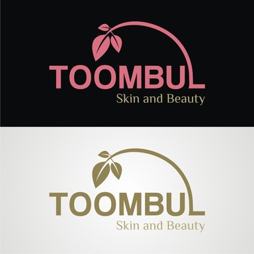 Toombul Skin and Beauty A Logo, Monogram, or Icon  Draft # 326 by elBarc