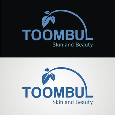 Toombul Skin and Beauty A Logo, Monogram, or Icon  Draft # 327 by elBarc