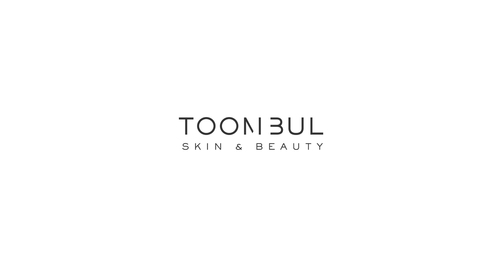 Toombul Skin and Beauty A Logo, Monogram, or Icon  Draft # 328 by SahasraDesigns