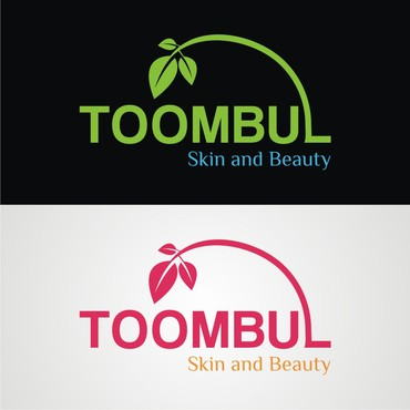 Toombul Skin and Beauty A Logo, Monogram, or Icon  Draft # 329 by elBarc