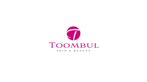 Toombul Skin and Beauty A Logo, Monogram, or Icon  Draft # 330 by SahasraDesigns