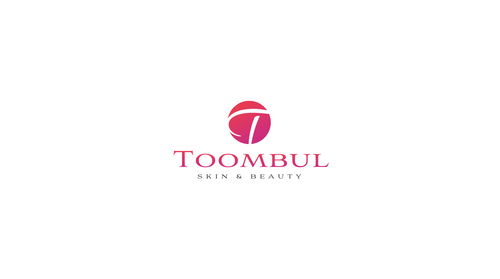 Toombul Skin and Beauty A Logo, Monogram, or Icon  Draft # 331 by SahasraDesigns