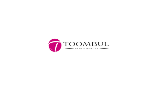 Toombul Skin and Beauty A Logo, Monogram, or Icon  Draft # 332 by SahasraDesigns