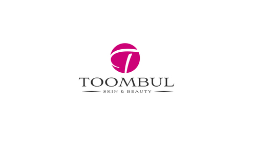 Toombul Skin and Beauty A Logo, Monogram, or Icon  Draft # 333 by SahasraDesigns