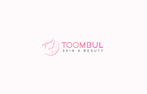 Toombul Skin and Beauty A Logo, Monogram, or Icon  Draft # 334 by SahasraDesigns