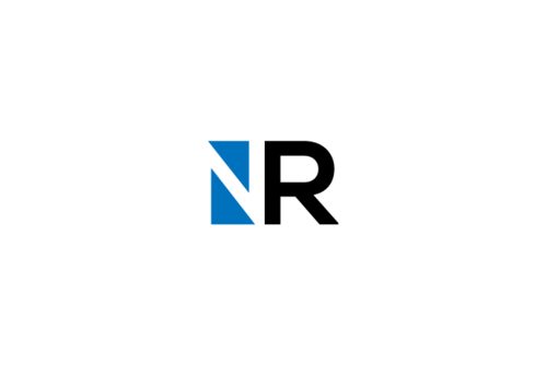 Nick Ryan or NR A Logo, Monogram, or Icon  Draft # 357 by sugio
