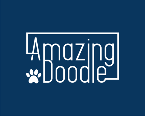 Amazing Doodle A Logo, Monogram, or Icon  Draft # 25 by simpleway