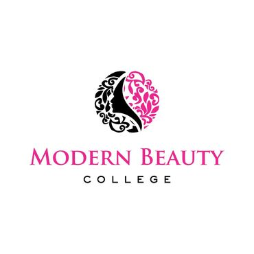 Modern Beauty College A Logo, Monogram, or Icon  Draft # 59 by rifqueiza