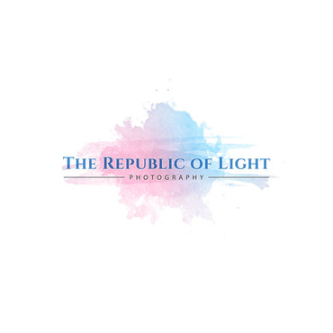 The Republic of Light A Logo, Monogram, or Icon  Draft # 94 by realdesigntube