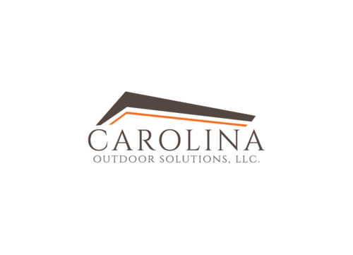 Carolina Custom Outdoor Solutions, LLC. A Logo, Monogram, or Icon  Draft # 50 by FauzanZainal