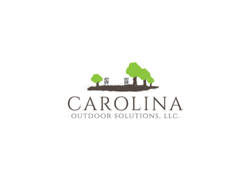 Carolina Custom Outdoor Solutions, LLC. A Logo, Monogram, or Icon  Draft # 52 by FauzanZainal