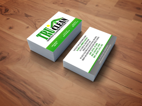 same as uploaded business card Business Cards and Stationery  Draft # 134 by sibytgeorge