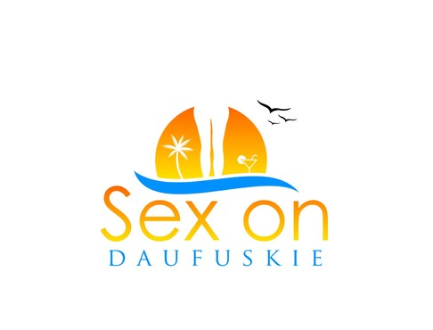 Sex on Daufuskie A Logo, Monogram, or Icon  Draft # 7 by nellie