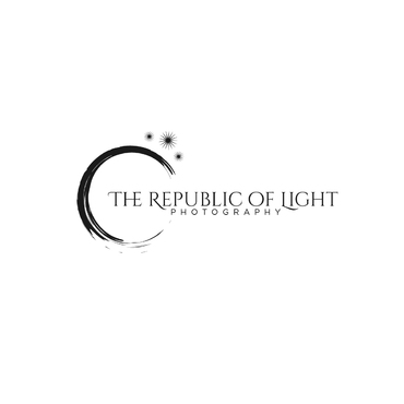 The Republic of Light A Logo, Monogram, or Icon  Draft # 198 by Shiva15Design