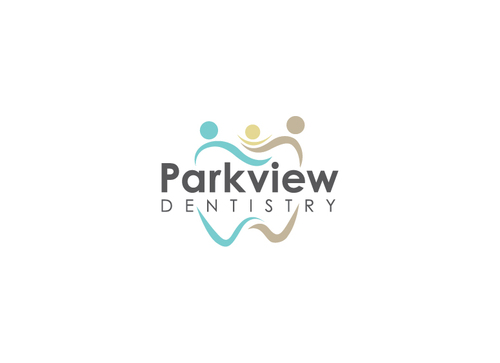 Parkview Dentistry A Logo, Monogram, or Icon  Draft # 64 by xmanawaryx