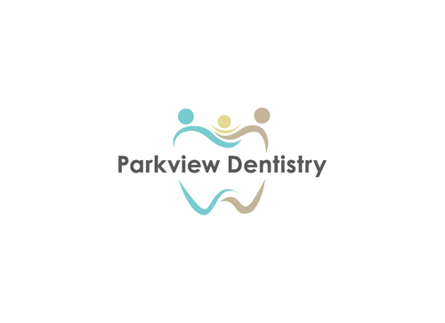 Parkview Dentistry A Logo, Monogram, or Icon  Draft # 65 by xmanawaryx