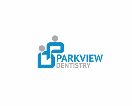 Parkview Dentistry A Logo, Monogram, or Icon  Draft # 97 by odc69