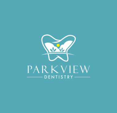 Parkview Dentistry A Logo, Monogram, or Icon  Draft # 131 by twowuzh