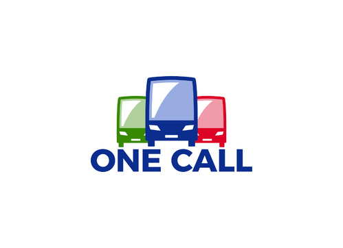 One Call Quotes A Logo, Monogram, or Icon  Draft # 221 by MorarMilos