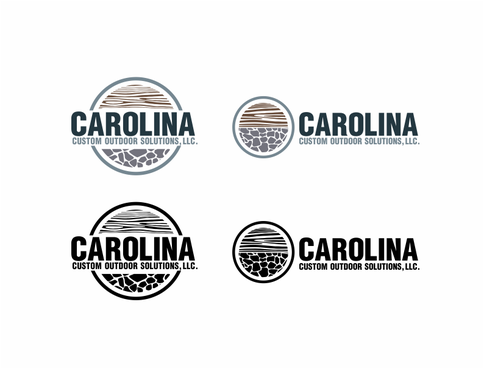Carolina Custom Outdoor Solutions, LLC.