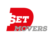 SETDMOVERS A Logo, Monogram, or Icon  Draft # 74 by corkscrewgraphics