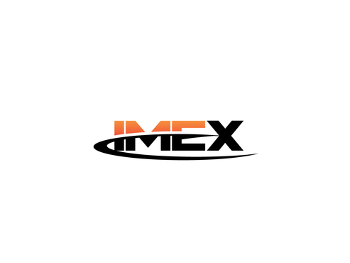 IMEX A Logo, Monogram, or Icon  Draft # 60 by A78design