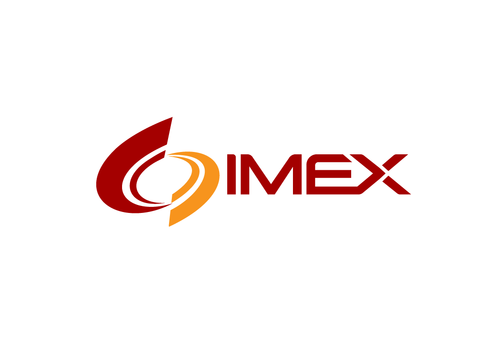 IMEX A Logo, Monogram, or Icon  Draft # 61 by Stardesigns