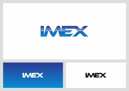 IMEX A Logo, Monogram, or Icon  Draft # 63 by sumurdiladang