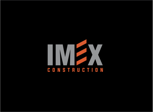 IMEX A Logo, Monogram, or Icon  Draft # 66 by odc69