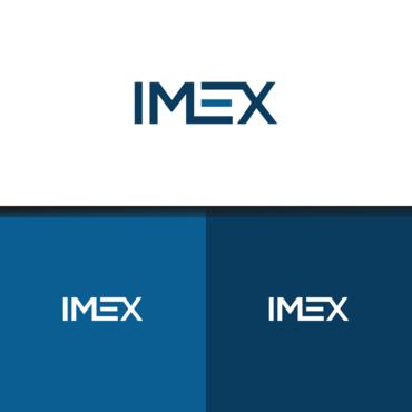 IMEX A Logo, Monogram, or Icon  Draft # 67 by vanilogos